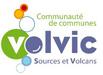 Volvic sources et volcans