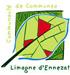 Limagne d'Ennezat