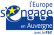 FSE Auvergne