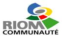 Riom Communauté