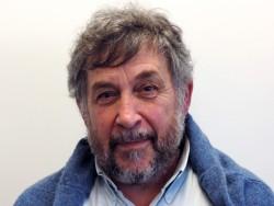 Jean François BARRAUD