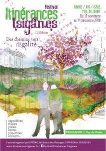 PROGRAMME FESTIVAL PUY DE DOME (003)1